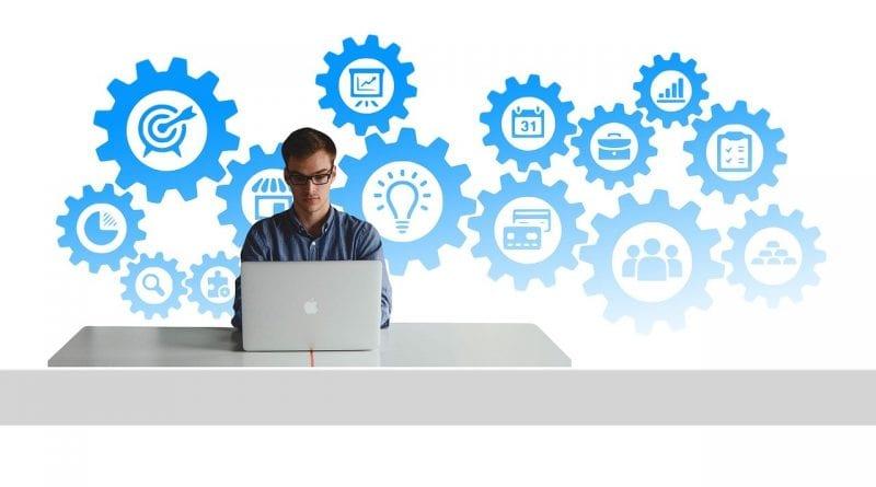 Come creare un'infograficadi successo per un blog professionale