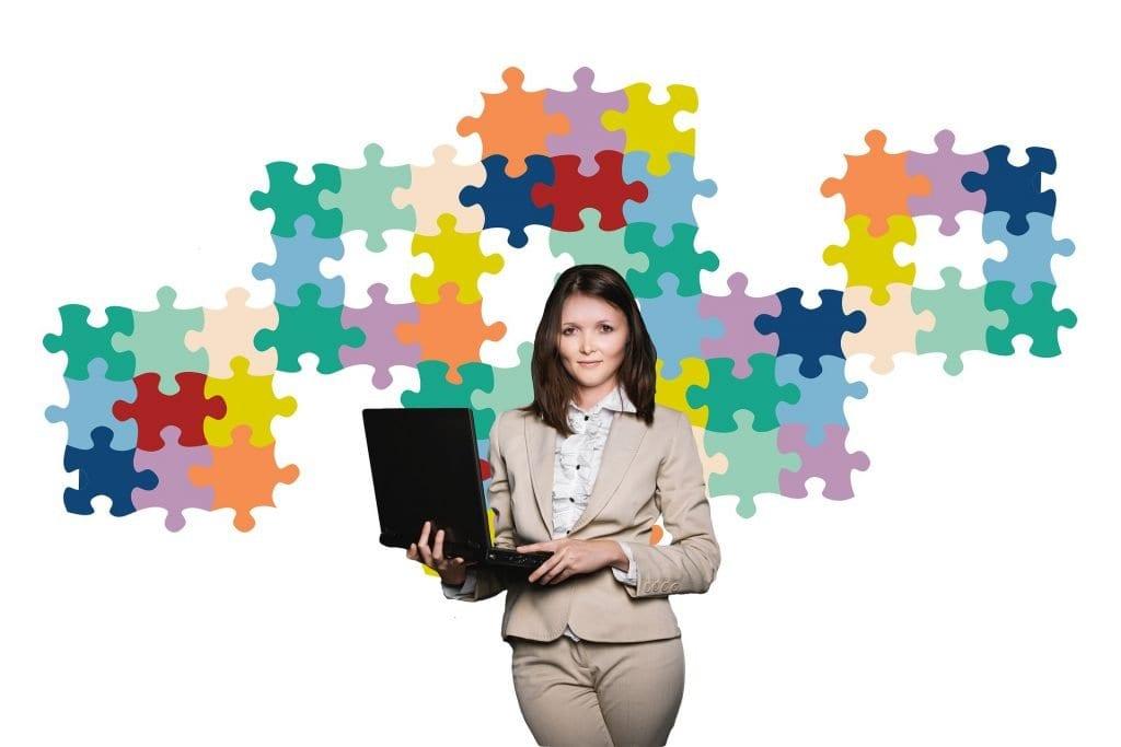 presentazioni-online-tool