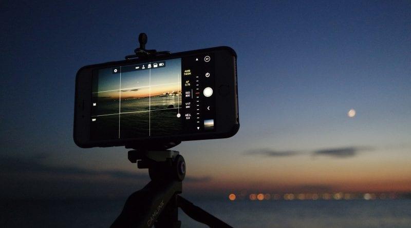Quali sono le migliori app per modificare le foto