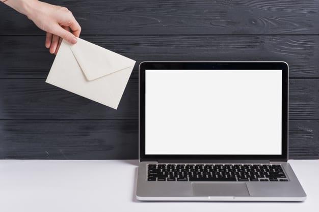 Creare un indirizzo email personalizzato