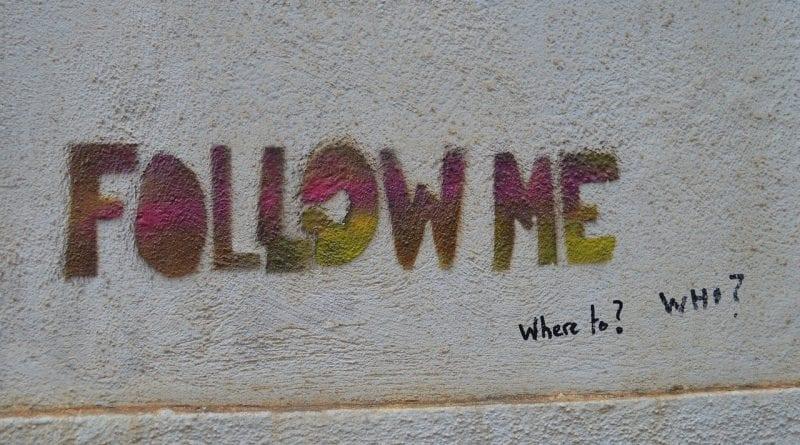 Consigli per aumentare i follower su Pinterest