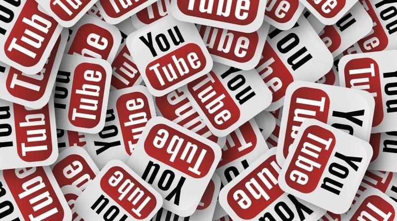 Come si fa pubblicità su YouTube