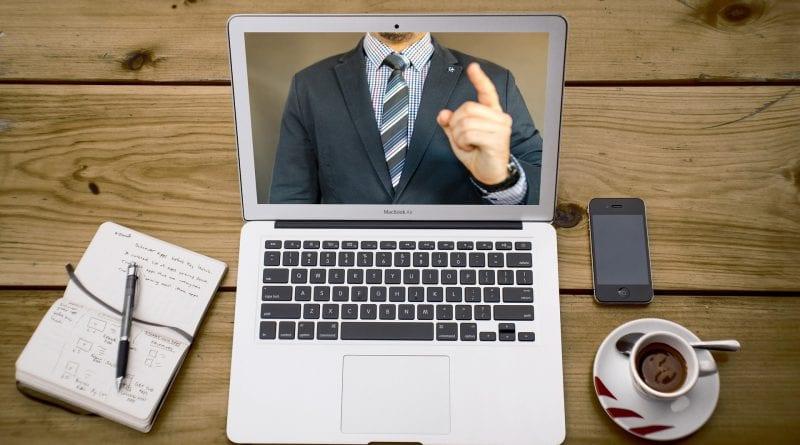 Come funziona Skype for Business