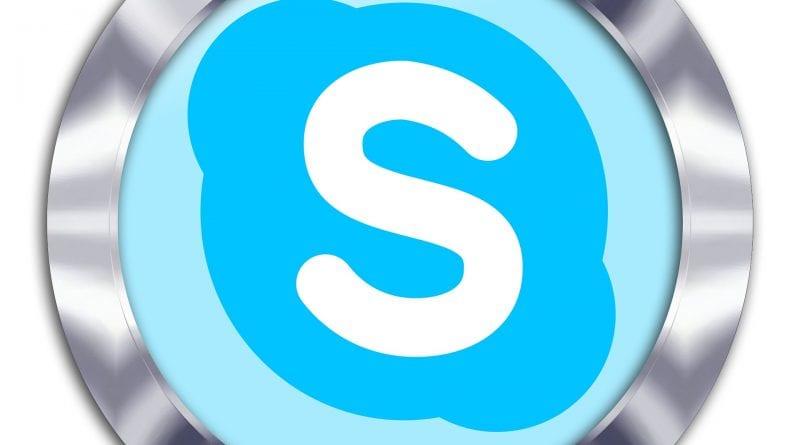 Come eliminare l'account di Skype