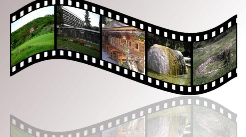 Creare Slideshow con Bootstrap Carousel