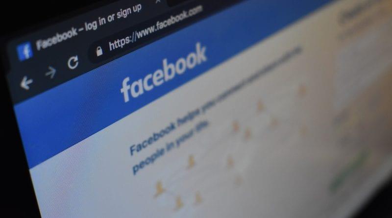 Come creare un nuovo profilo Facebook