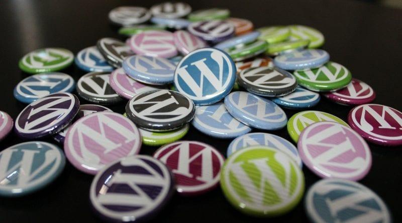 I template files di Wordpress