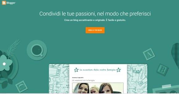 blogger-interfaccia-utenti