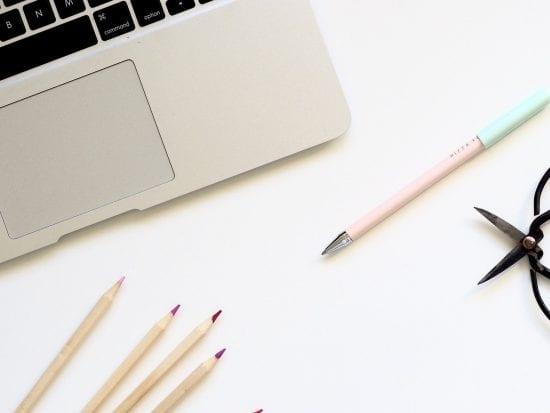 guadagnare con un blog studiare