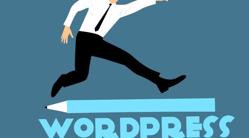 Struttura e organizzazione dei file in un tema Wordpress