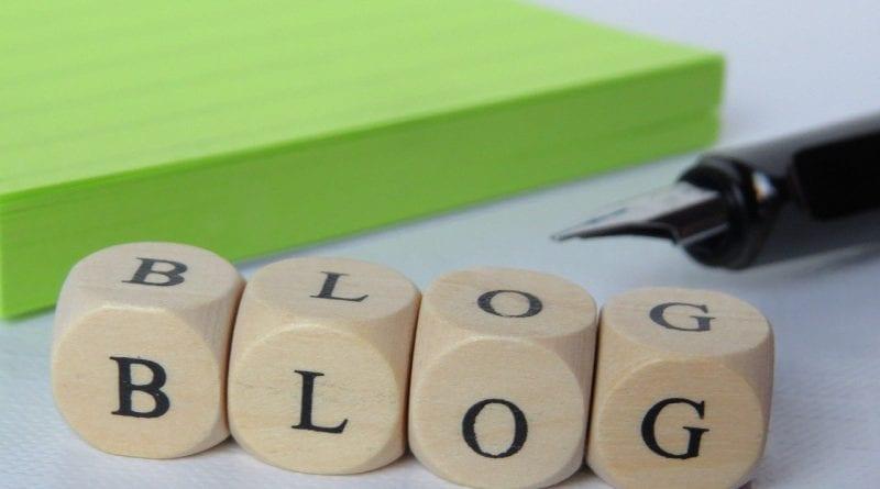 creare-blog-gratis