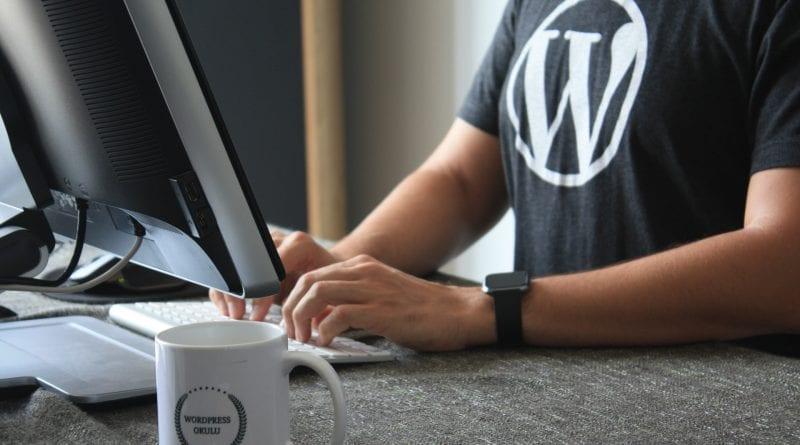 Come aggiungere javascript e css in Wordpress