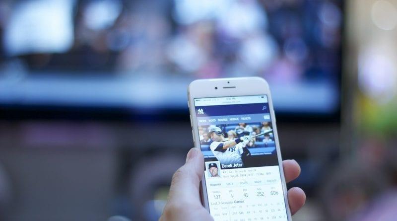 Come proiettare lo schermo del telefono sulla TV