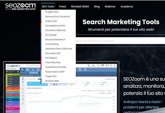 seozoom-seo-tool-analisi