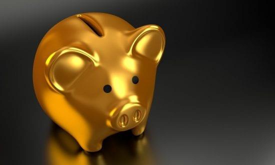 fare-soldi-con-blog