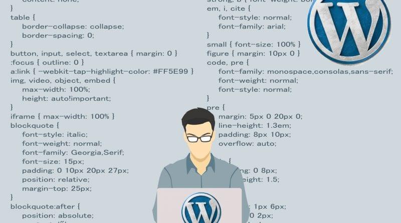 Come funziona il Loop di Wordpress