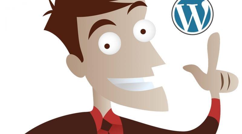 A cosa serve style.css e come installare un tema in Wordpress
