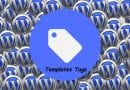 I template tags di WordPress