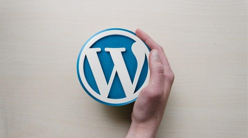 Creare un template diverso per ogni pagina Wordpress